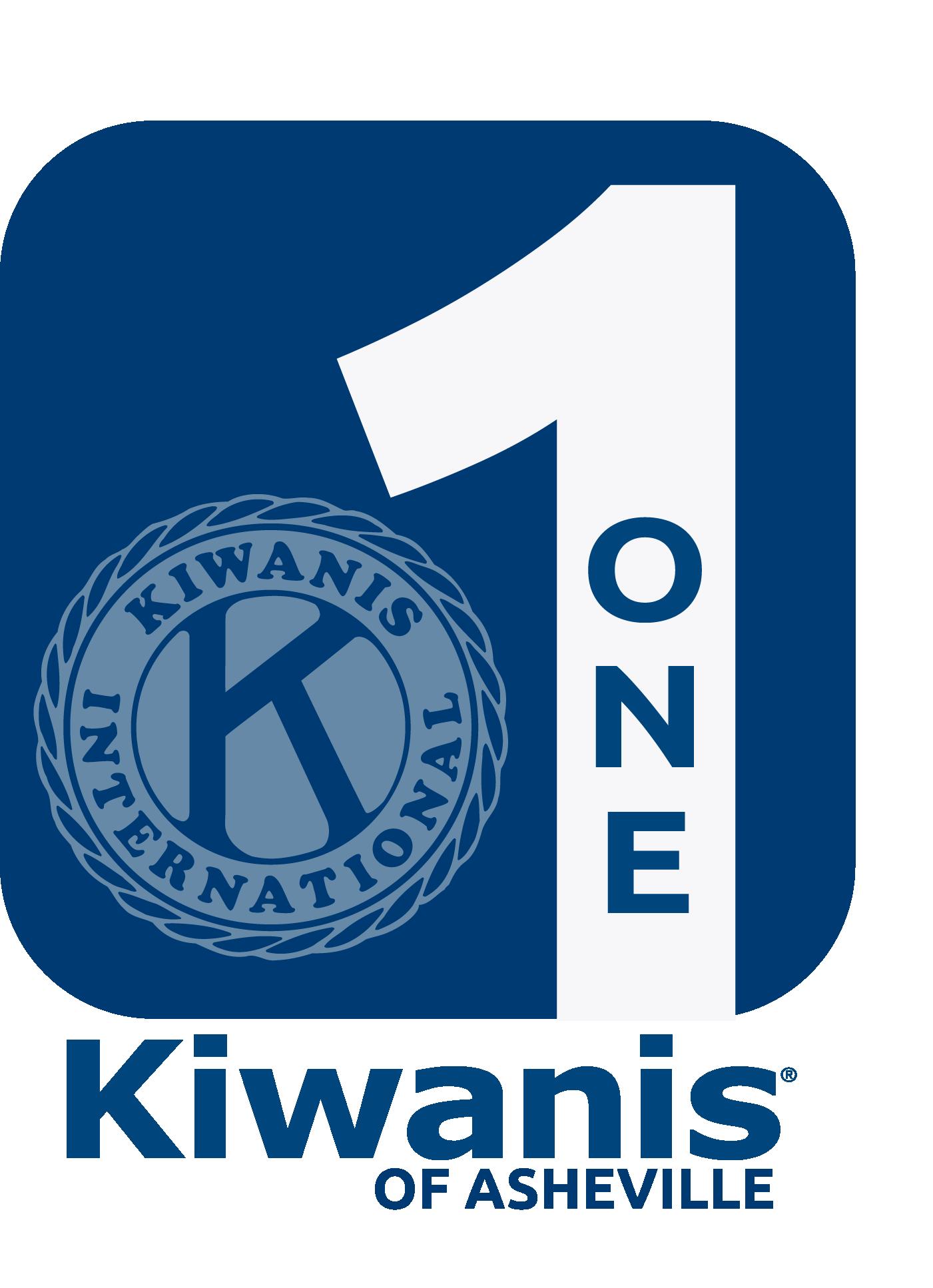 Kiwanis One