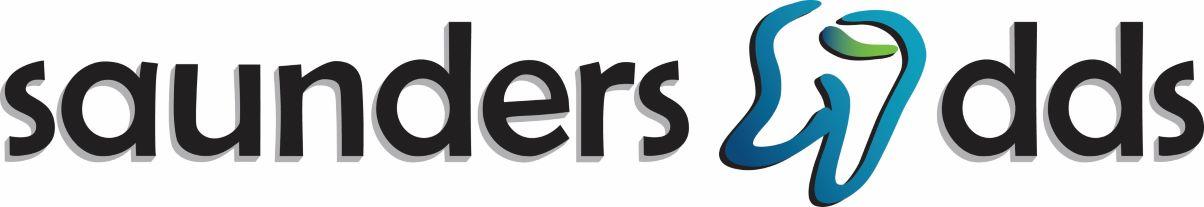 Saunders DDS